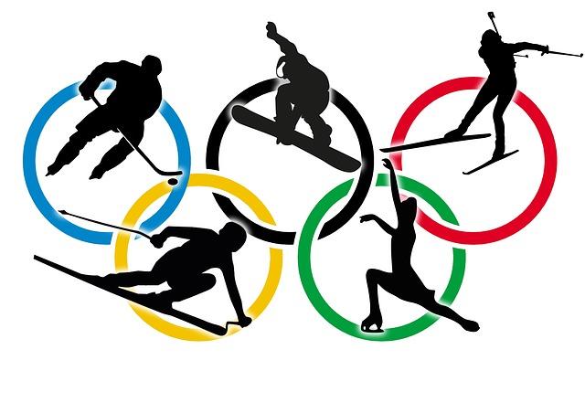 IOC IOA 2014