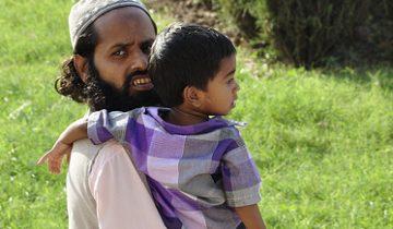 Education Muslim Indians